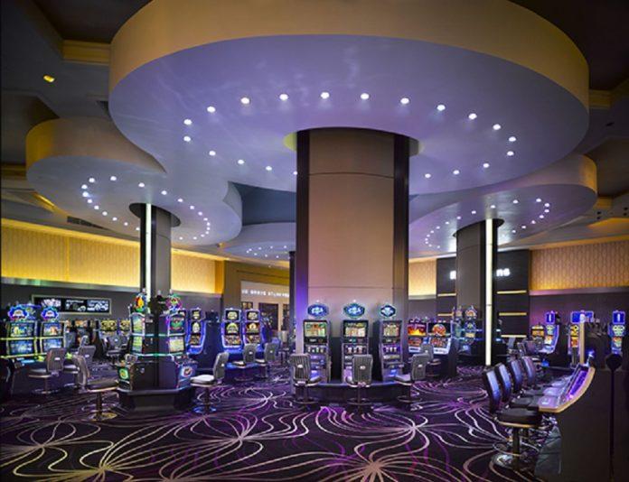 Casino Api - 388351