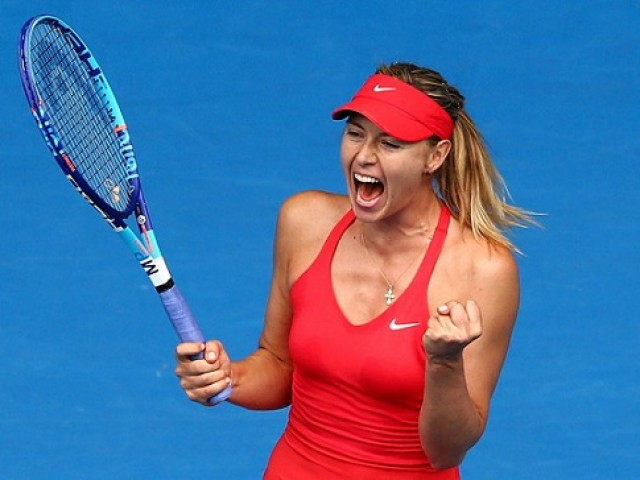 Australian Open - 556228