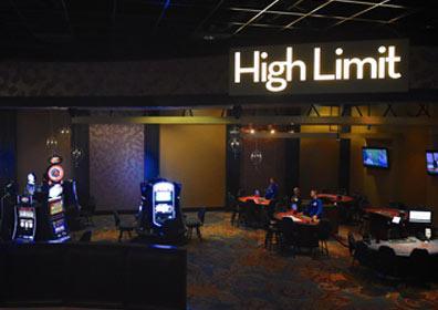 Youtube Casino - 417854