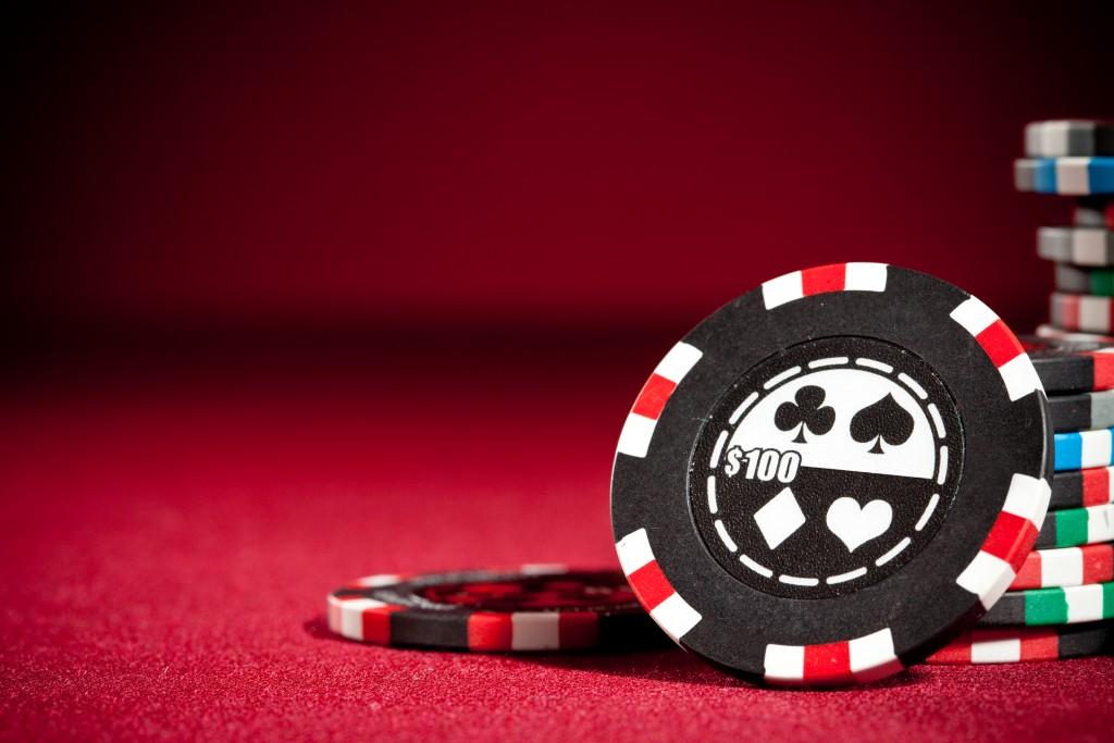 High Quality Casino - 931652