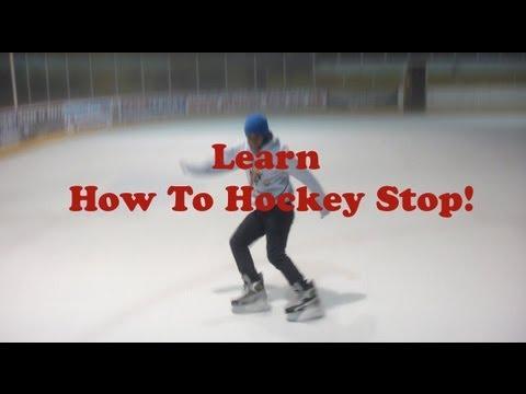 Ice Hockey Slot - 622239