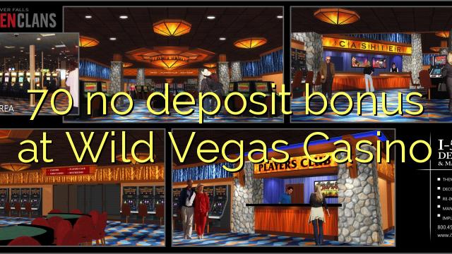Best Vegas - 342690