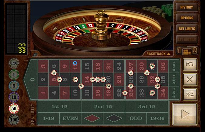 Casino Com - 946072