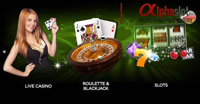 Cheapest Roulette - 284456