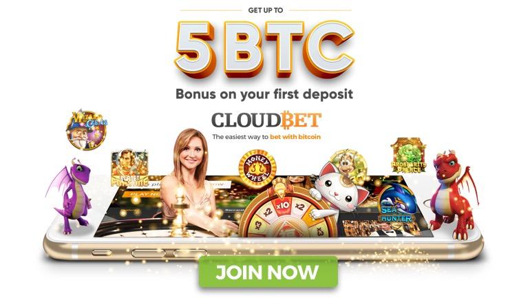 Casino Com - 986570