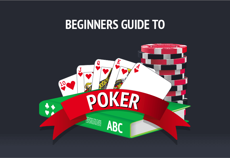 Tips Need Beginners - 550593