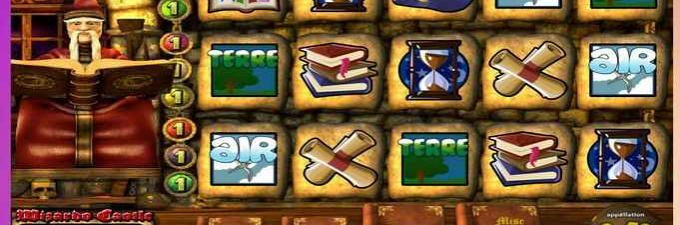 Blackjack Strategy - 845033
