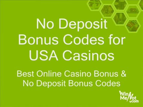 Best Online Casino - 788834