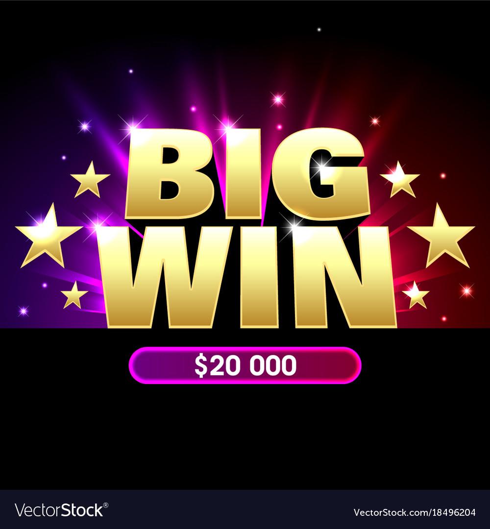 Big Win Games - 187581