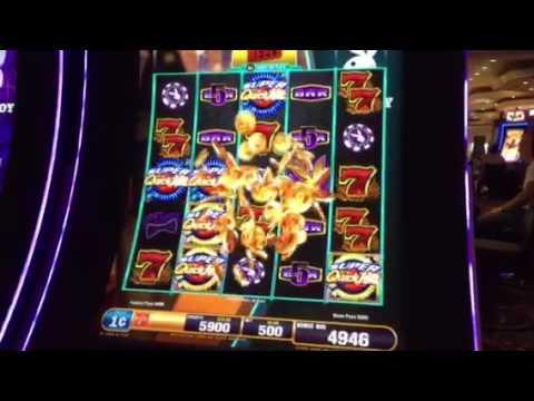 Bonus Hunting Slots - 316109