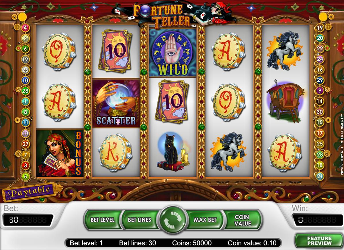 Big Bonus Casino - 230177
