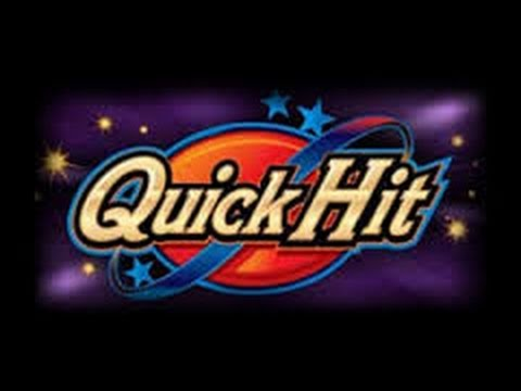 Quick Hits Slot - 774688