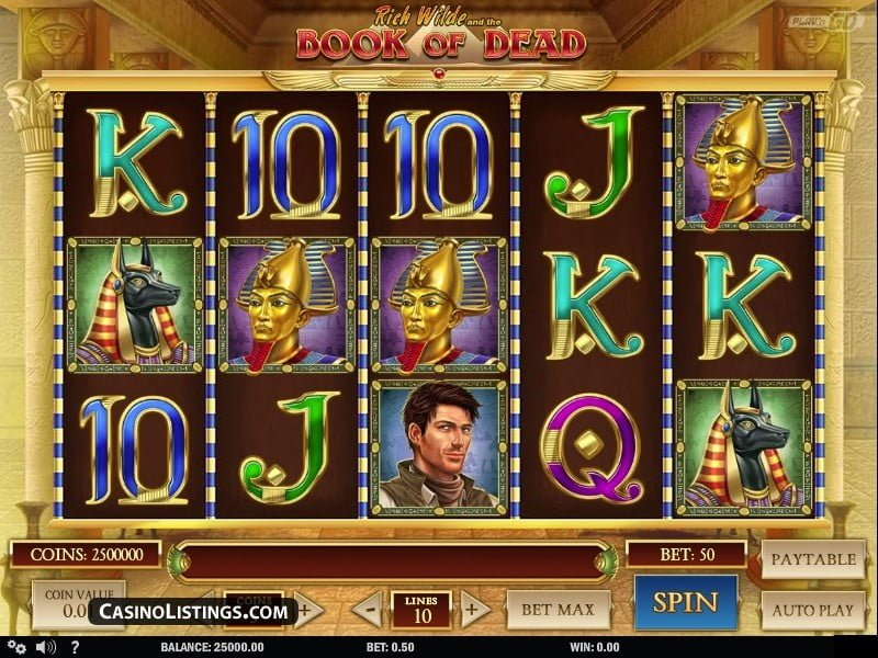 Slots With - 374877