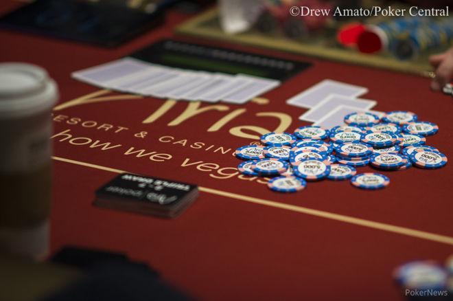 Vegas Casino - 536989