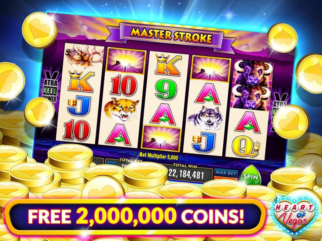 Vegas Casino - 936668