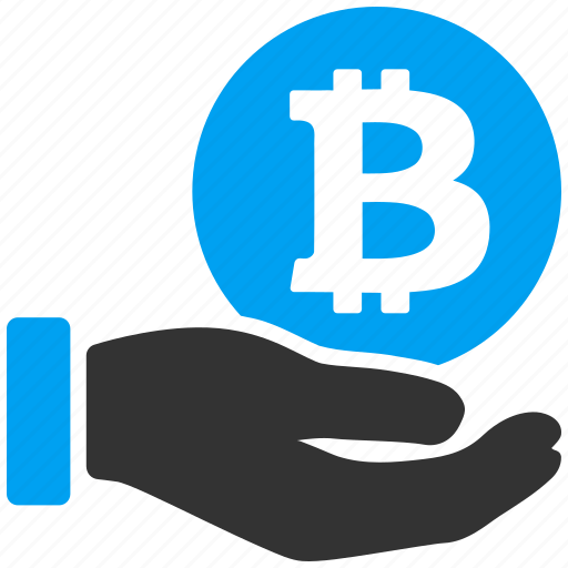 Bitcoin Cash - 369251