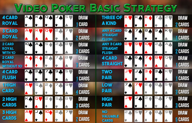 Urban Casino - 427065