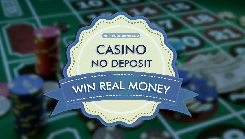 Wolfheart Slot Deposit - 553573