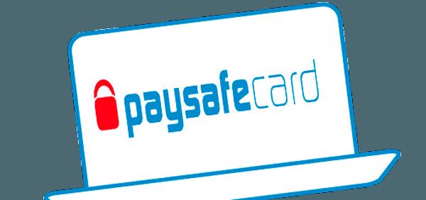 Paysafecard Casino Bonus - 651015