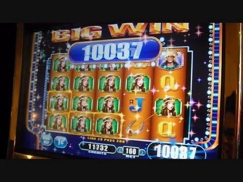 Slot Machines Without - 299955