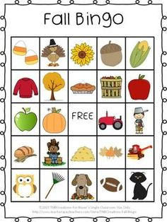 Bingo Online for - 513971