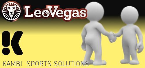 Tricks Baseball Betting - 783580