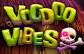 Voodoo Vibes Slot - 436870