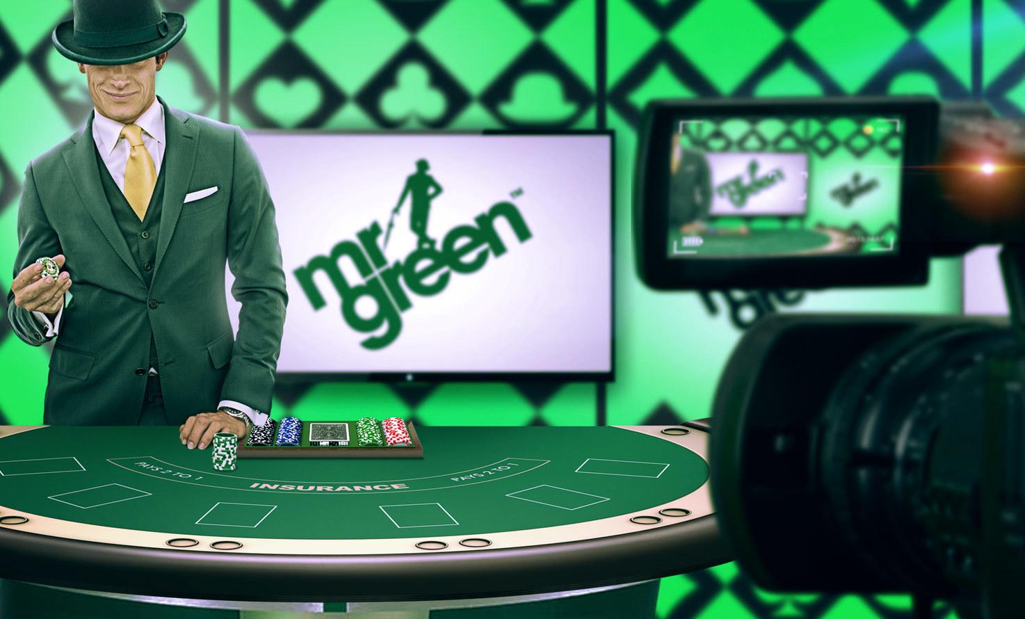 Winner PokerStars - 415305