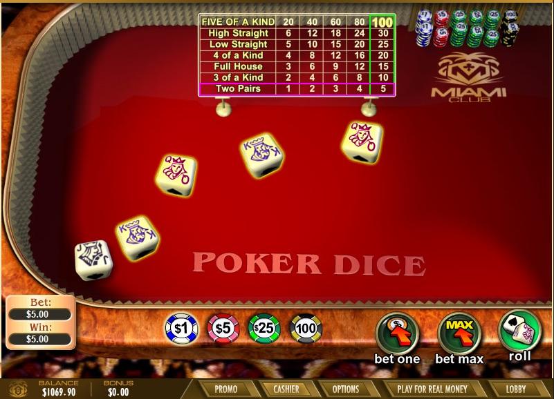 Totals Bet - 736771