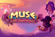 Muse Wild Inspiration - 394865