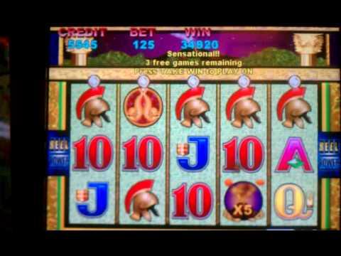 Slot Machines - 752099