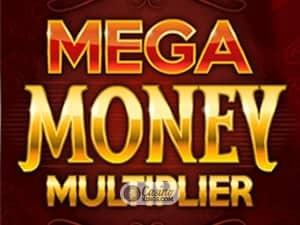 Multipliers Slot Power - 144408