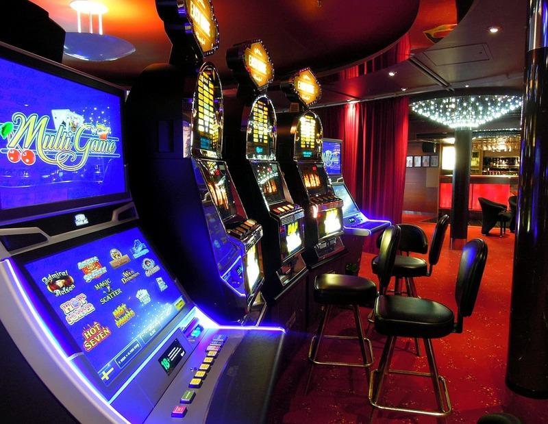 Best Slots - 440268
