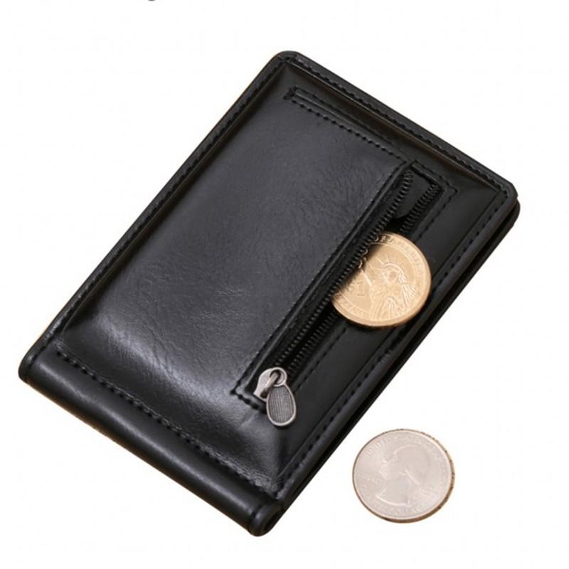 Mini Slot - 457979