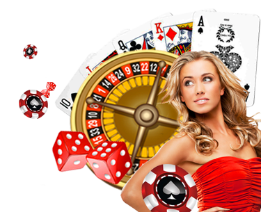 Most Profitable Game - 938160