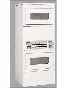 Double Stacks Slot - 275251