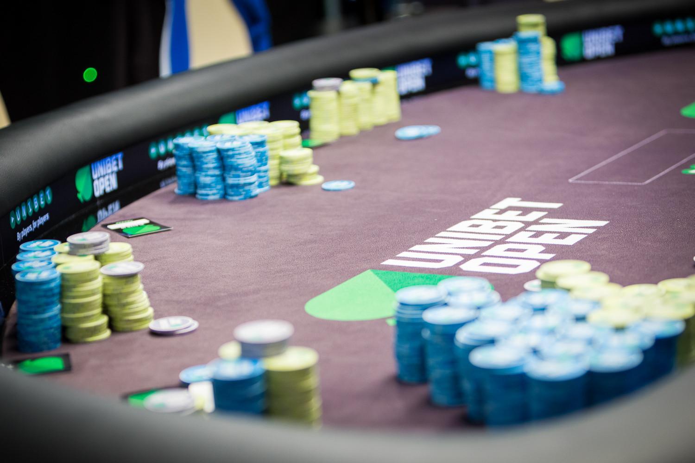 Real Money Casino - 506342