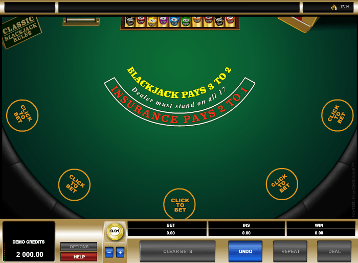 Slots With - 893814