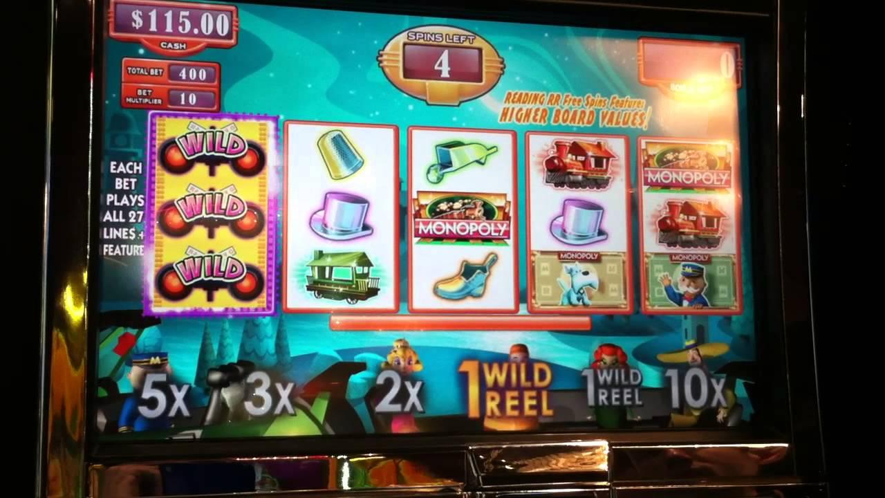 Biggest Casino - 301158