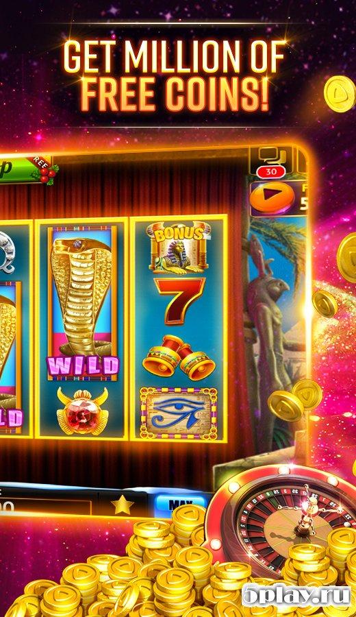 Absinthe in Vegas - 377990