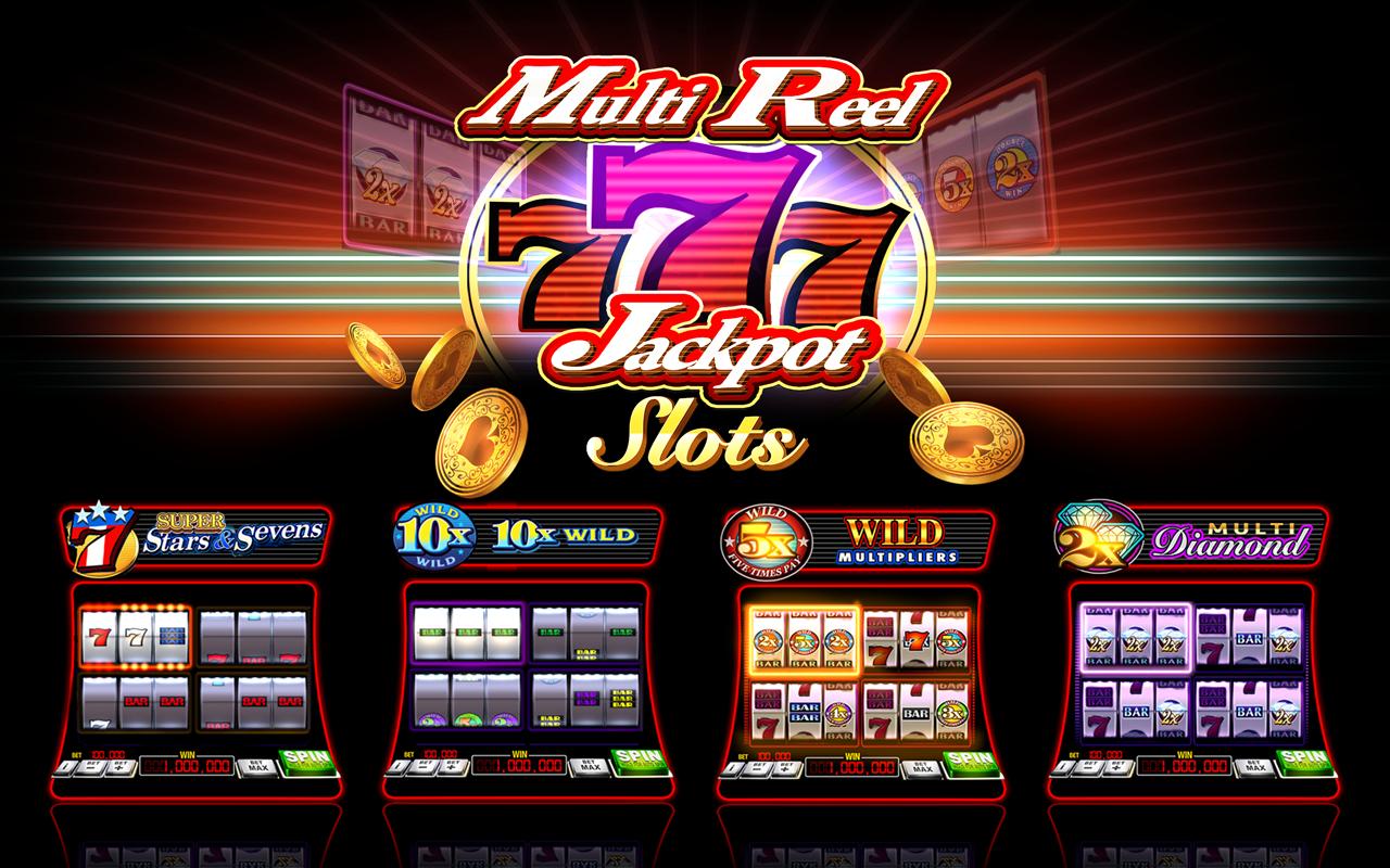 Absinthe in Vegas - 597756