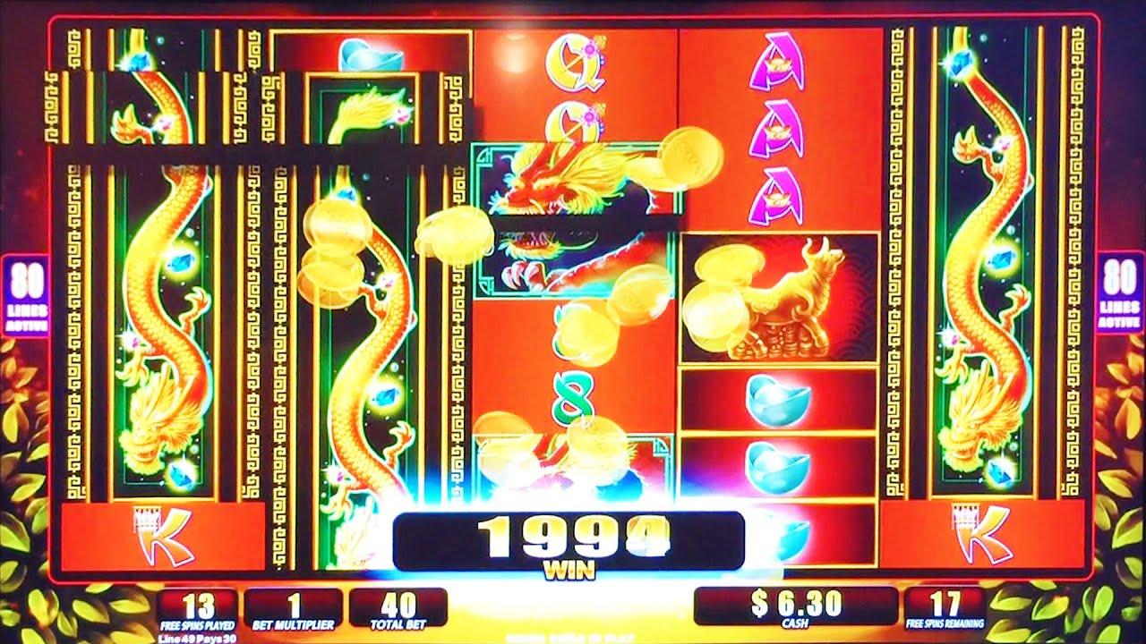 Video Slots - 958961