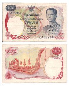 Accepting Thai Baht - 548800