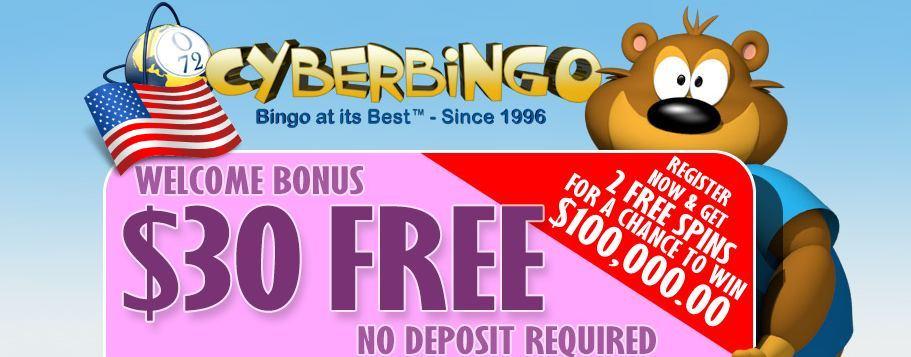 Bingo Online for - 505039