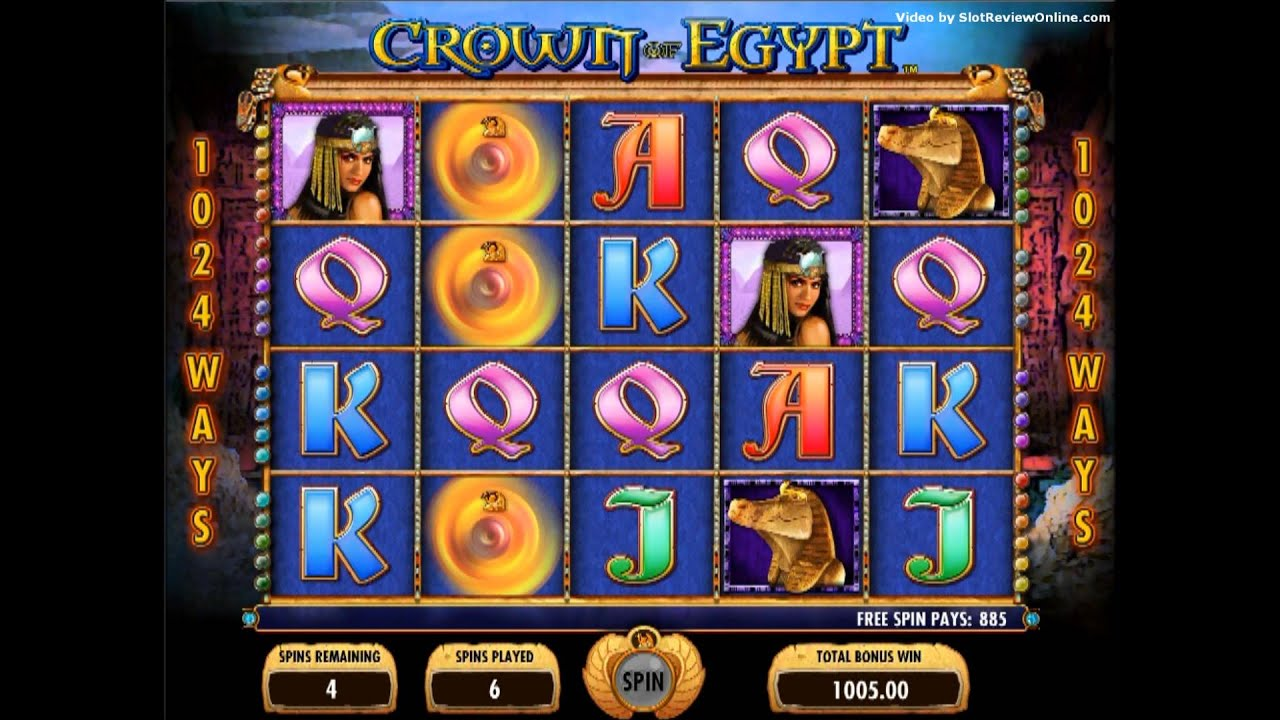 Age of Egypt - 343899