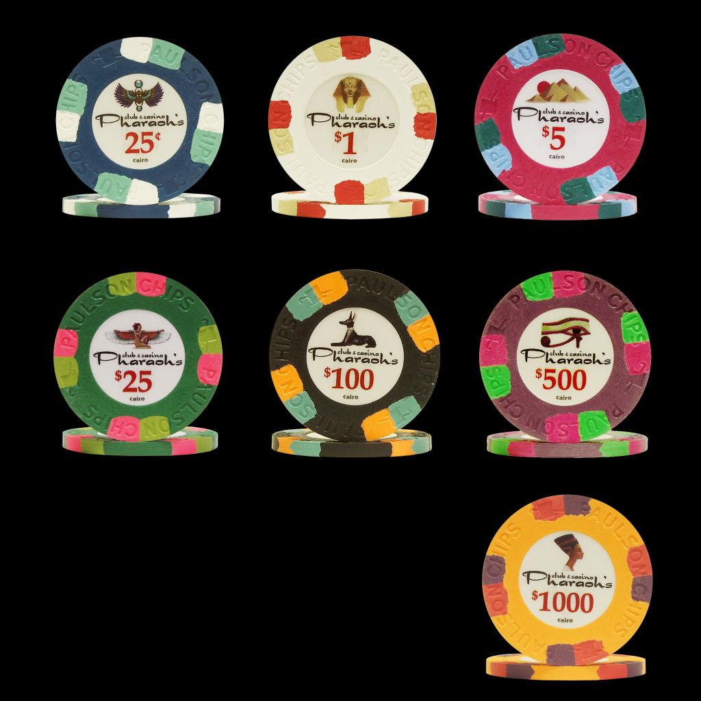 Answers Players - 306664