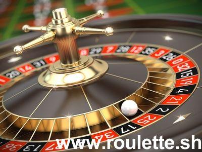 Ask Gamblers - 800556