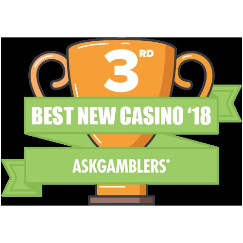 Ask Gamblers New - 169434