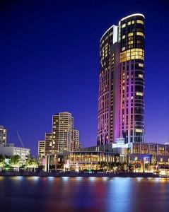 Australian Casinos - 609232