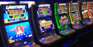 Australian Pokies Websites - 355554